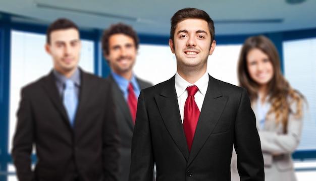 Zespół firmy Premium Zdjęcia