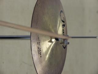 Zestaw Perkusyjny, Hi-hat Darmowe Zdjęcia