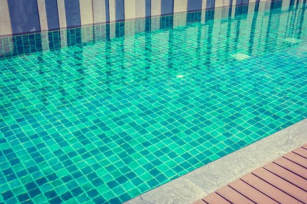 Zewnętrzny basen Darmowe Zdjęcia