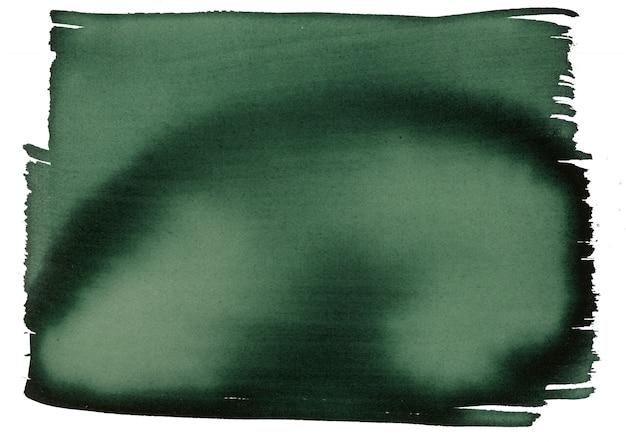 Zielona bawełniana tekstura Darmowe Zdjęcia