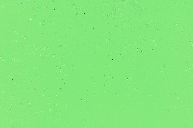 Zielona ściana Tekstur Premium Zdjęcia