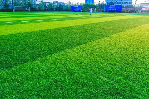 Zielona Trawa Darmowe Zdjęcia