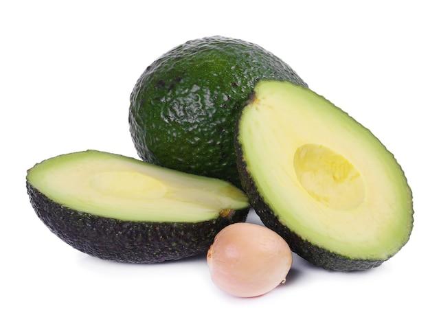 Zielone Awokado Darmowe Zdjęcia