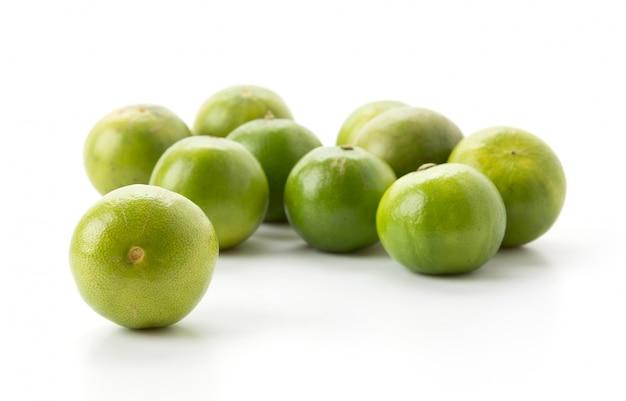 Zielony Cytrynowy Darmowe Zdjęcia