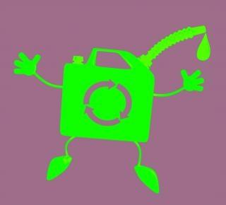 zielonych oliwek Darmowe Zdjęcia