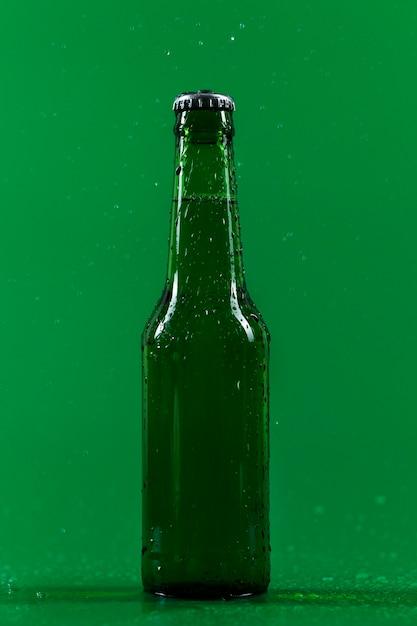 Zimna Butelka Piwa Darmowe Zdjęcia
