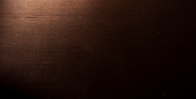 Złota Folia Z Efektem Winiety Darmowe Zdjęcia