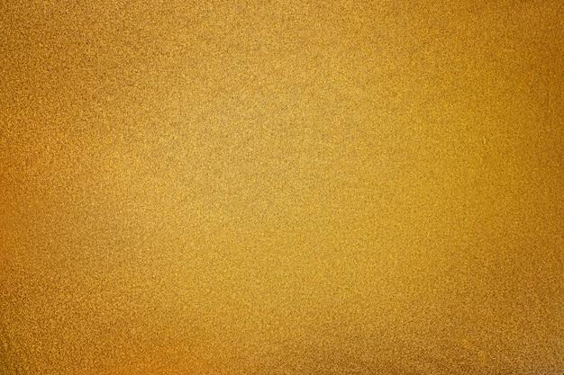 Złota Tekstura Z Tłem Lightspot Darmowe Zdjęcia