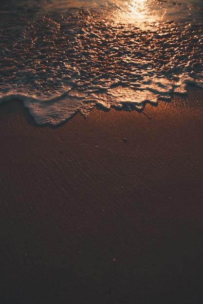 Złota Woda Premium Zdjęcia