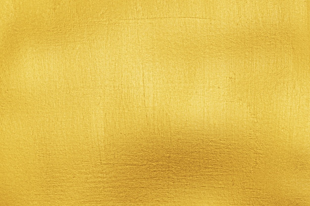 Złoto Tekstura Tło Premium Zdjęcia