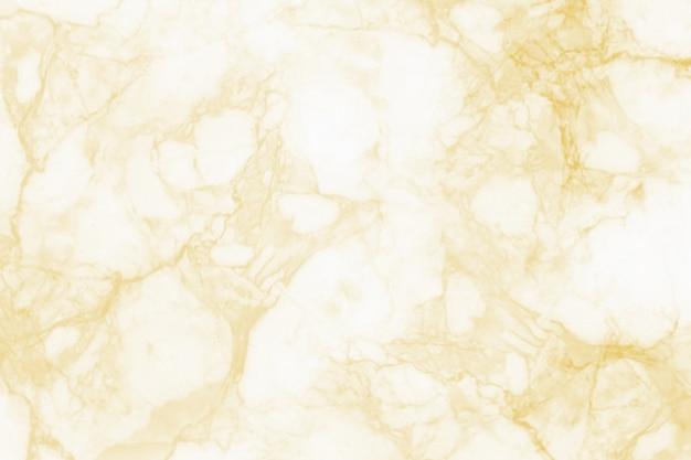 Złoto tekstury marmurowy tło dla projekta. Premium Zdjęcia
