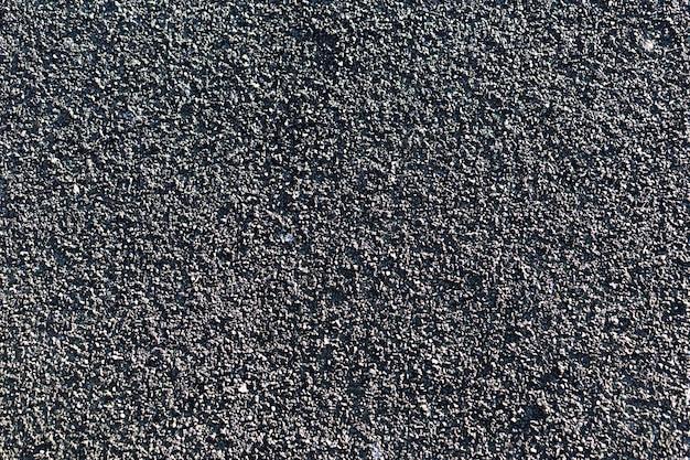 Zmrok - Szary Grungy ścienny Tekstury Tło Z Kopii Przestrzenią Darmowe Zdjęcia