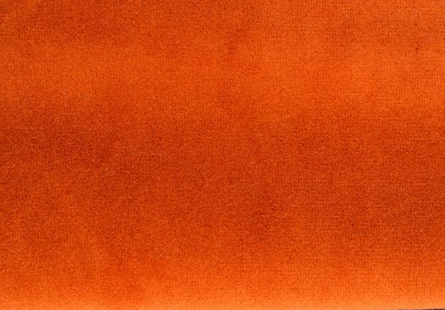 Zwykły kolor tkaniny tekstury tła Darmowe Zdjęcia