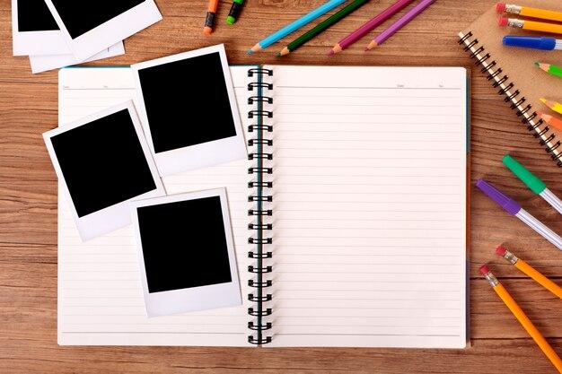 Lbum de fotos en escritorio de escuela descargar fotos - Album de fotos ...
