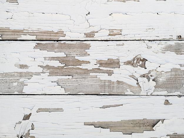 Antiguo fondo en mal estado con hermosa textura de estilo loft Foto gratis