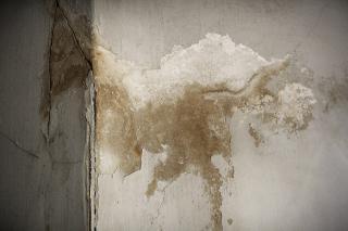 Antiguo muro de papel tapiz de textura Foto gratis