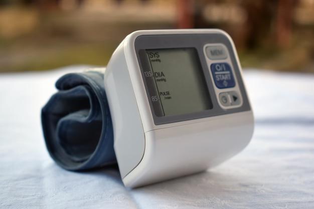 19dea83ab7164 Aparatos para medir la presión arterial