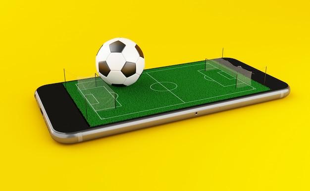 Apuestas Futbol