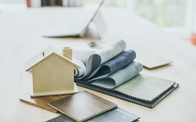 Arquitecto y decorador de interiores para el hogar con - Decorador de fotos gratis ...