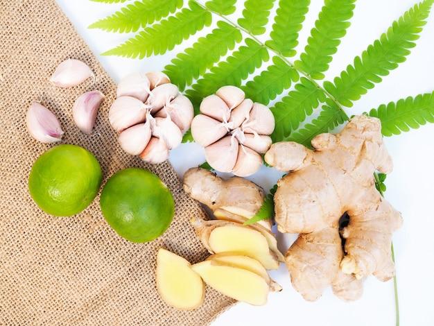 usos de alimentos saludables