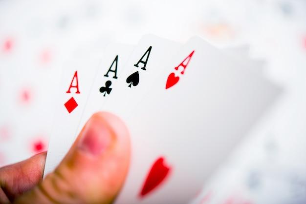 Torneo de juegos de mesa Sanitas Mayores