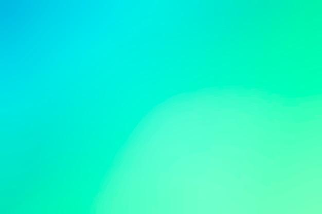 Azul claro con tonos suaves Foto Premium