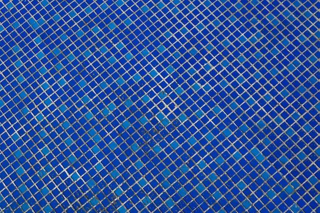 Azulejos de piscina descargar fotos gratis - Azulejos piscinas ...