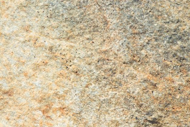 Baldosas de m rmol mineral concreto macro descargar for Marmol mineral