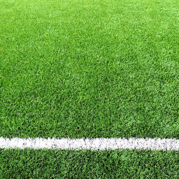 Famoso Arte De Uñas De Fútbol Elaboración - Ideas Para Esmaltes ...
