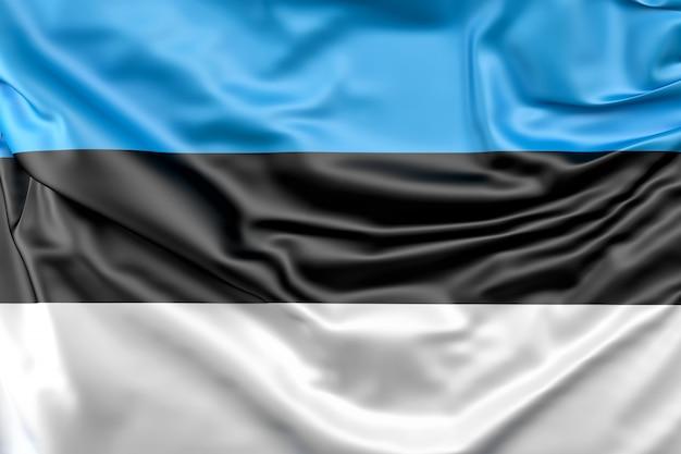 Confirmado, habrá Concurso de Eurovision  - Página 3 Bandera-estonia_1401-108