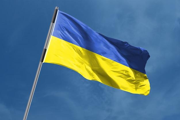 Un Zaragozano queda atrapado en Ucrania y Chipre