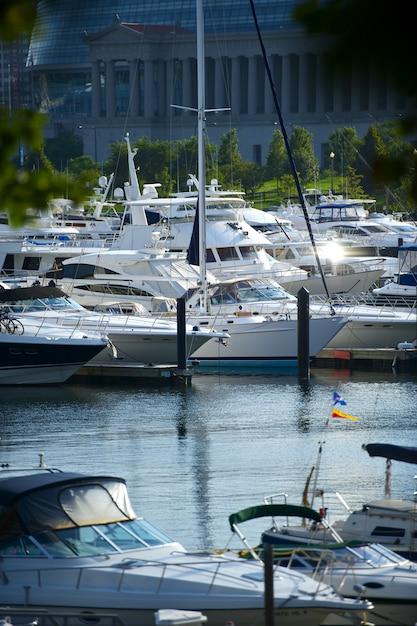 Barcos y yates | Descargar Fotos gratis