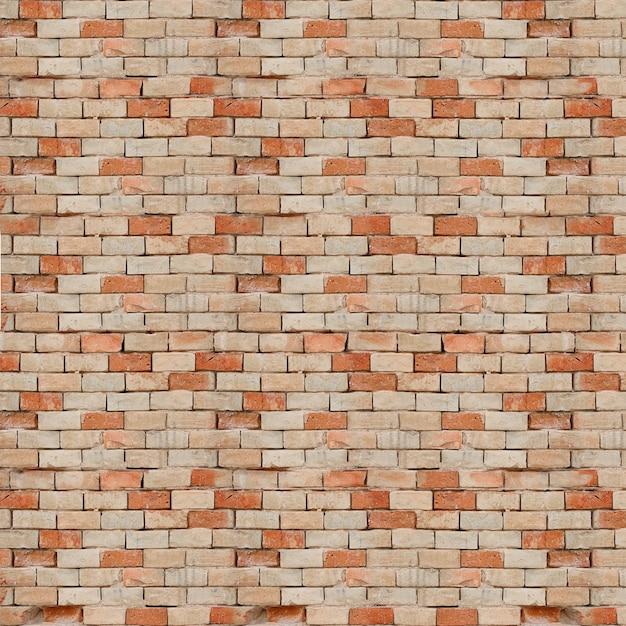 Beige y naranja pared de ladrillo descargar fotos gratis for Paredes naranja y beige