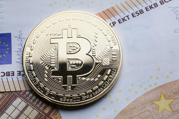 ekb bitcoin kereskedelmi xrp a btc számára