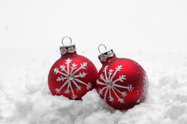 Bonitas bolas de navidad descargar fotos gratis - Fotos de bolas de navidad ...