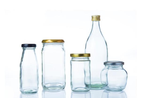 Resultado de imagen para botella de vidrio tapa