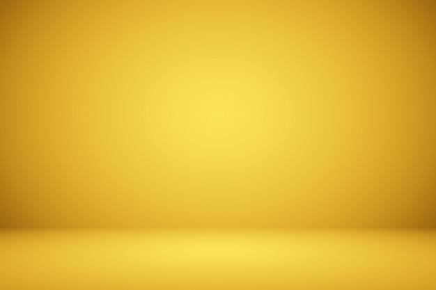 Cálido guardar papel tapiz textura oscura Foto gratis