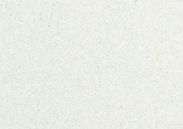 Cartón gris limpio Foto gratis