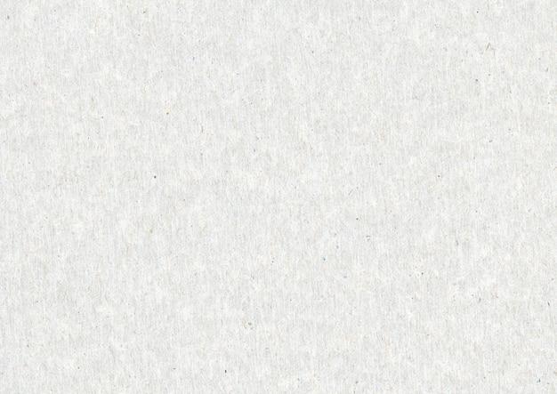 Cartón sucio gris Foto gratis