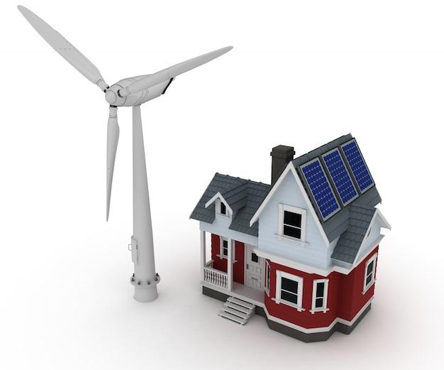Celdas solares fotos y vectores gratis for Puedo poner placas solares en mi casa