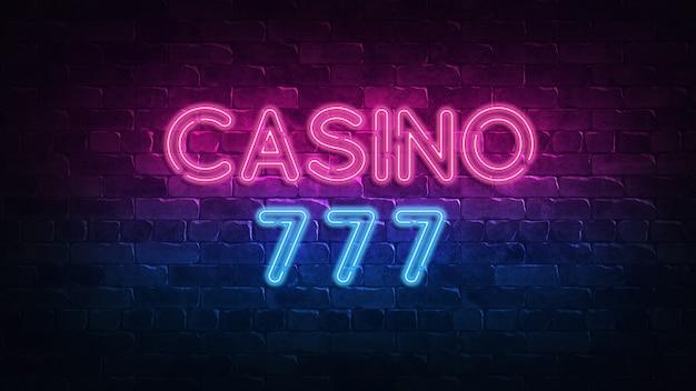 Новое казино 777 sims 4 как играть в карты