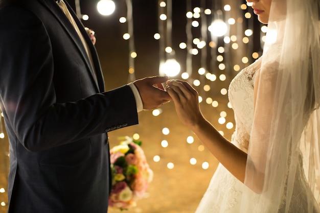 Matrimonio Civil en España