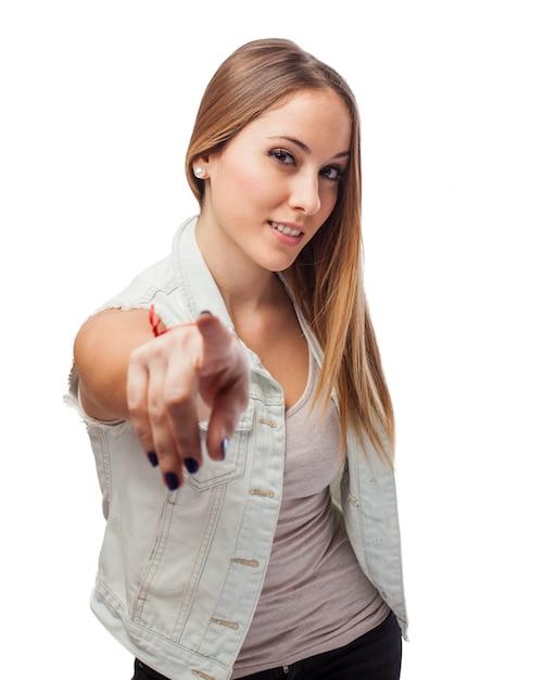 Chica call center se la chupa al supervisor - 2 5