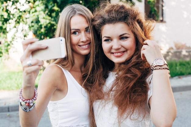 chicas guapas imagenes