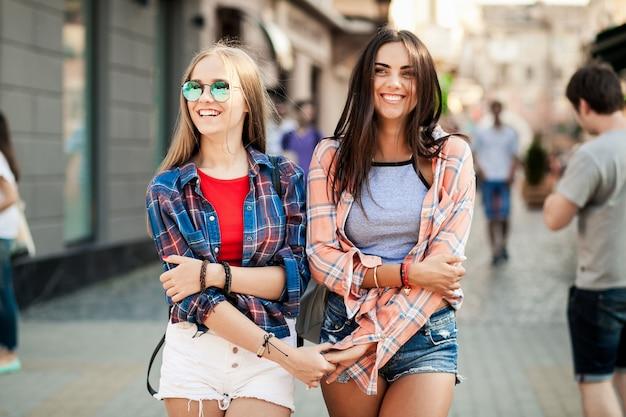 Chicas adolecentess fotos modelos argentinas desnudas gratis 79