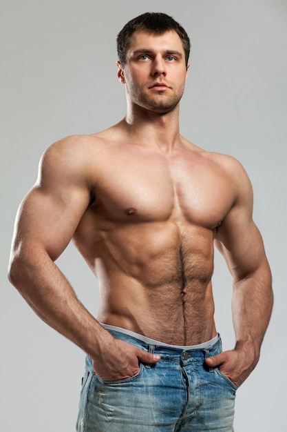 Nude pics Gay travolta