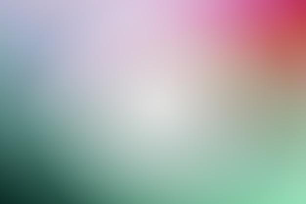 Fondos de diapositivas colores pasteles