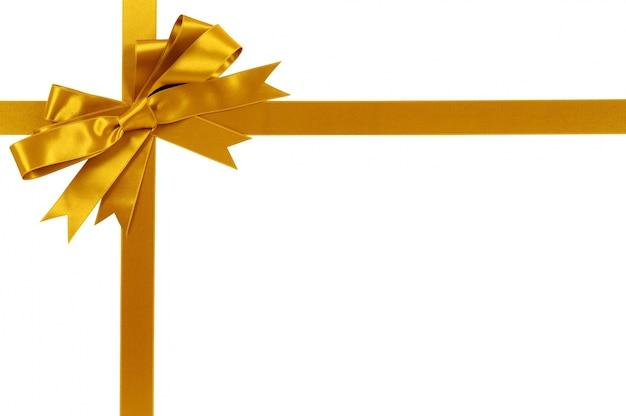 Cinta dorada para regalo descargar fotos gratis - Cinta para regalo ...