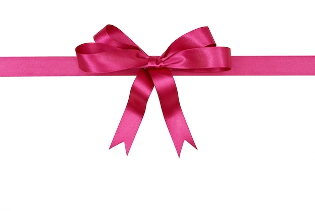 Cinta rosa para regalo descargar fotos gratis - Cinta para regalo ...