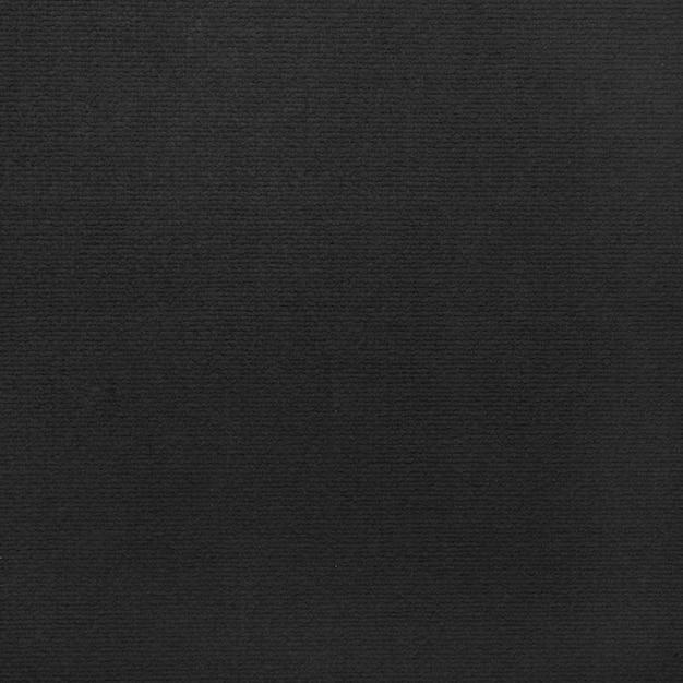 Claro oscuro textura de papel tapiz de color gris - Papel de pared gris ...